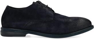 Marsèll Listolo Lace Up Shoes