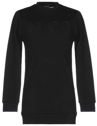 Numero 00 Sweatshirt