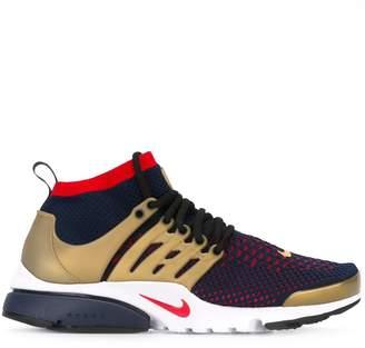 Nike 'Air Presto Ultra Flyknit' sneakers