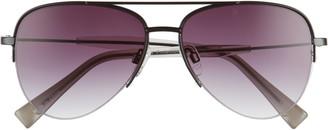 BP Aviator Sunglasses