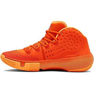 Under Armour Men's HOVR Havoc 2 Basketball Shoe
