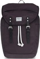 SANDQVIST Hans cordura backpack