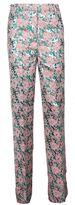 Essentiel Floral Trousers
