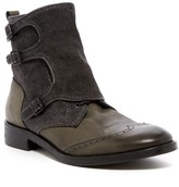 Rogue Clafil C2 Boot