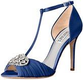 Badgley Mischka Women's Darling Dress Sandal