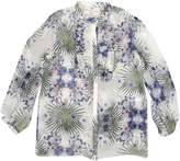 Philipp Plein Shirts - Item 38490490