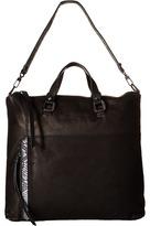 Botkier Kenmare Backpack Backpack Bags