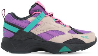 Reebok Classics Aztrek 96 Adventure Sneakers