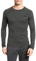 The North Face Men's Warm Long Sleeve Shirt