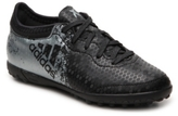 adidas X Cage Boys Toddler & Youth Soccer Cleat