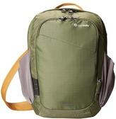 Pacsafe Venturesafe 300 GII Anti-Theft Vertical Travel Bag