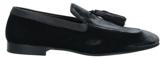 Louis Leeman Loafer