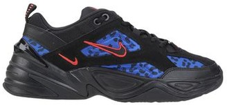 Nike M2K TEKNO Low-tops & sneakers