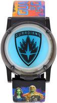 Marvel Boys Multicolor Strap Watch-Gtt4031jc