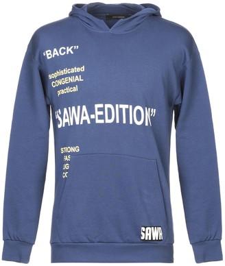 Takeshy Kurosawa Sweatshirts