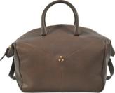 Jerome Dreyfuss Gerald bag in buffalo
