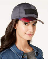 Dkny Classic Six-Panel Baseball Cap
