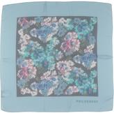 Philosophy di Alberta Ferretti Square scarves - Item 46517770