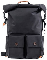 Pkg Tech Canvas Backpack