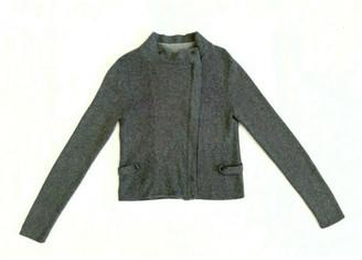 Ann Taylor Grey Knitwear for Women