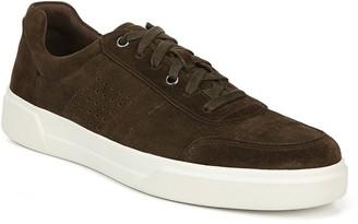 Vince Barnett Suede Sneaker