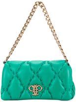 Emilio Pucci mini shoulder bag