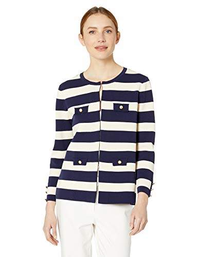 ec6bd942e1b Women's Four Pocket Cardigan Sweater