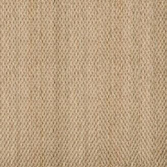 Alternative Flooring Seagrass Flatweave Carpet