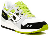 Asics GEL-Lyte III Running Shoe