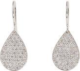Irene Neuwirth Diamond Collection Women's Drop Earrings