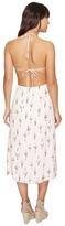 Dolce Vita Campbell Dress Women's Dress