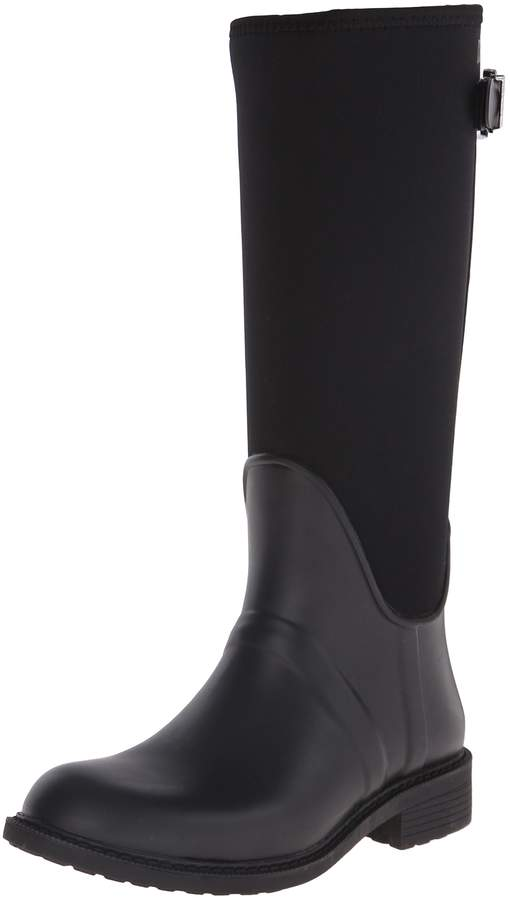 Cougar Keaton Women's Rain Boot