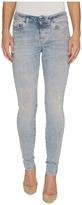 Diesel Slandy L.32 Trousers 84CQ Women's Jeans