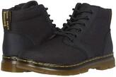 Dr. Martens Kid's Collection Bonny (Little Kid/Big Kid) (Black) Kid's Shoes
