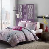 Nobrand No Brand Camarillo Comforter Set