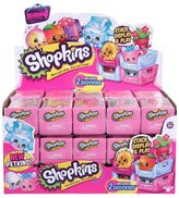 Shopkins Season 4 2-Pack
