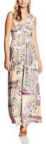 Ilse Jacobsen Women's Kleid Gemustert, NICE01CS Dress