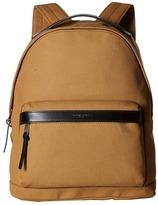 Michael Kors Grant Backpack