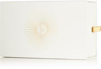 Claus Porto Deco Soap Set, 3 X 150g - one size