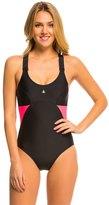 Aqua Sphere Alaska One Piece Swimsuit 8134599