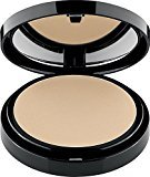 Bare Escentuals bareMinerals BareSkin Perfecting Veil, Light/Medium, 0.3 Ounce