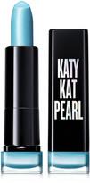 Cover Girl Katy Kat Pearl Lipstick - Blue-tiful Kitty