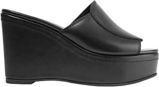 NewbarK Sandals - Item 11792007FI