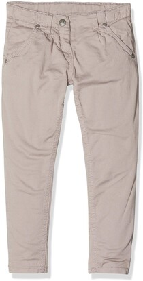 Bellybutton mother nature & me Girls' Hose Trouser