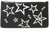 Dolce & Gabbana Millennials Star Pouch