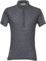 Armani Jeans Polo shirts - Item 12098288