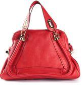 Chloé medium 'Paraty' shoulder bag