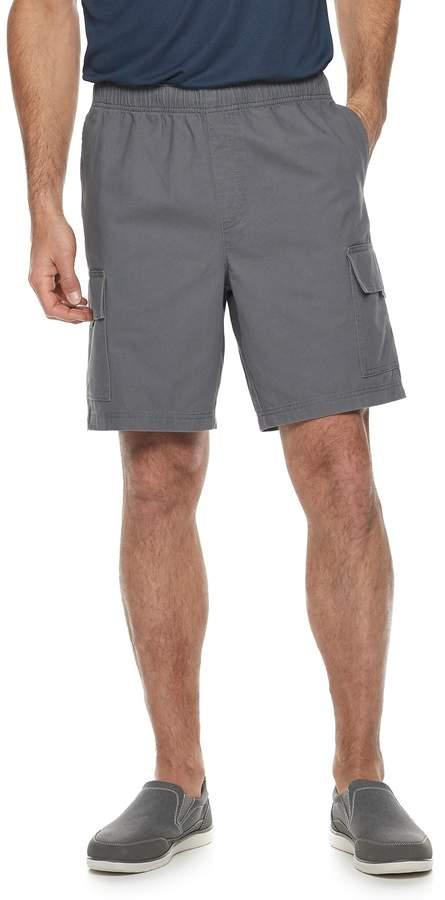 3fd5c446 Croft & Barrow Men's Shorts - ShopStyle