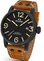 TW Steel Mens Maverick 45mm Watch TWMS31