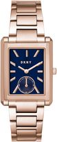 DKNY NY2626 Ladies Gershwin Bracelet Watch